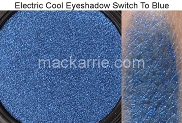 c_SwitchToBlueElectricCoolEyeshadowMAC3