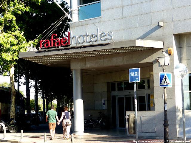 rafaelhoteles-atocha-madrid.JPG