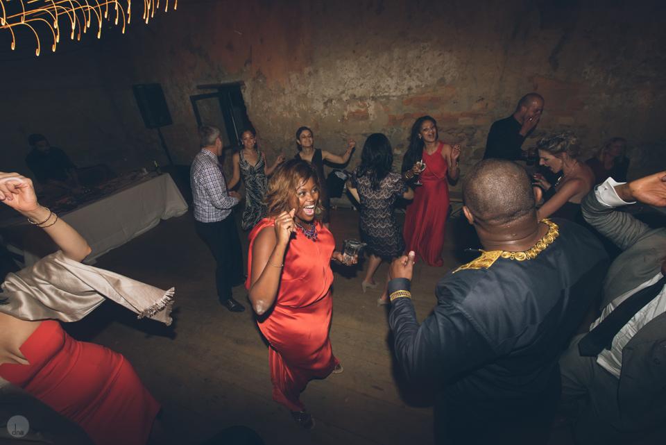 Hannah and Pule wedding Babylonstoren Franschhoek South Africa shot by dna photographers 1607.jpg