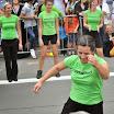 De 160ste Fietel 2013 - Dansgroep Smached  - 1432 (1).JPG