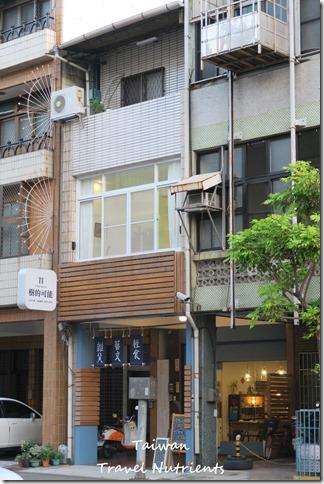 高雄雜貨小店-樹的可能 (47)