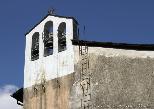 15-_San Giorgio-Abbadia Lariana-038 (FILEminimizer)