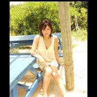 [DGC] 2007.05 - No.432 - Yoko Mitsuya (三津谷葉子) 040.jpg