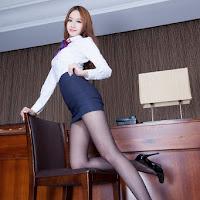 [Beautyleg]2014-10-17 No.1041 Kaylar 0009.jpg