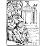 Saturn Swallowing The Stone Substituted For Jupiter