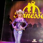 0082 - Rainha do Rodeio 2015 - Thiago Álan - Estúdio Allgo.jpg