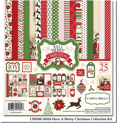 CBHMC45016_Have_A_Merry_Christmas_Collection_Kit_F
