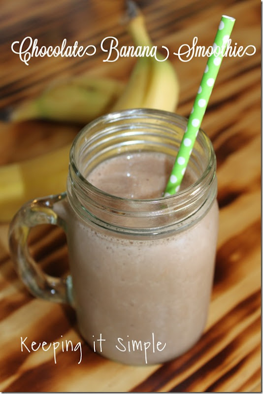 healthy-chocolate-banana-smoothie-recipe