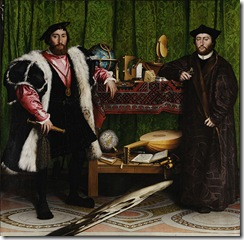 Hans_Holbein_the_Younger_-_The_Ambassadors_-_Google_Art_Project