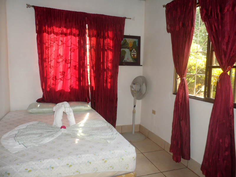 Comfortablerooms7
