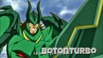 Saint Seiya Soul of Gold - Capítulo 2 - (143)