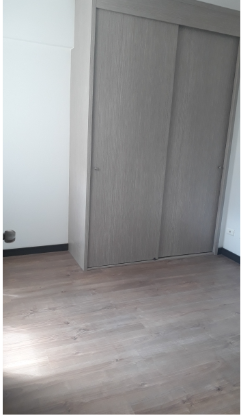 apartamento en venta la florida 594-19520