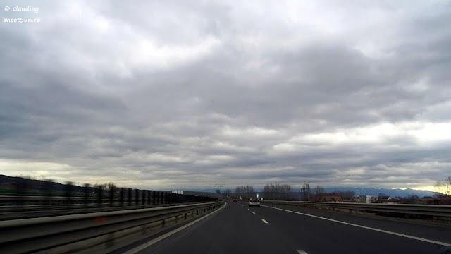 Romania-778.jpg