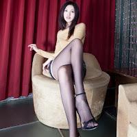 [Beautyleg]2014-09-29 No.1033 Vicni 0053.jpg