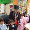 Eventi - Babbo Natale Carabiniere | 21 Dic 2015