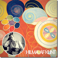 hilma-af-klint-la-primera-pintora-abstracta-mujer-40-2