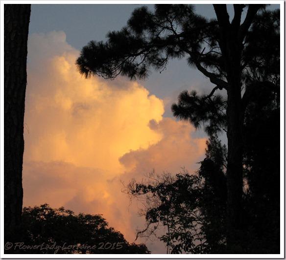 06-24-sunrise6