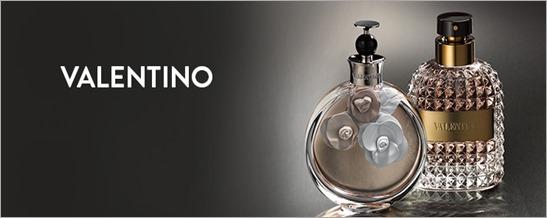 valentino-perfume-for-women_header