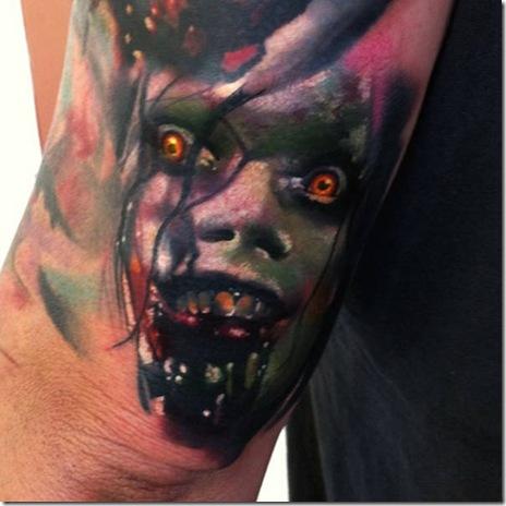 realistic-tattoos-031