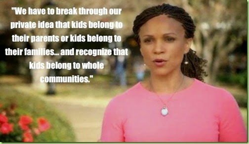 melissa-harris-perry-children-belong-to-us-choice