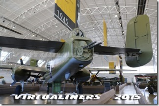 08 KPEA_Museum_Flying_Collection_0046-VL