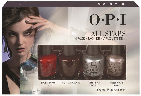 hrg08_opi_allstars_mini_4_pack
