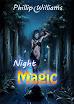 Phillip Williams - Night Magic