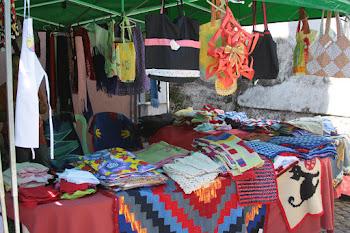 Bazar Social