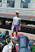 Каникулы - Летние каникулы - 2015 - Путешествие на Алтай