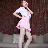 [Beautyleg]2014-09-22 No.1030 Miso 0018.jpg