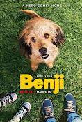 Benji (2018) ()