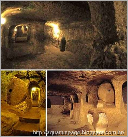 cidade-subterranea-derinkuyu-