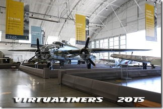 08 KPEA_Museum_Flying_Collection_0001-VL