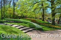1 .Glória Ishizaka - Keukenhof 2015 - 36