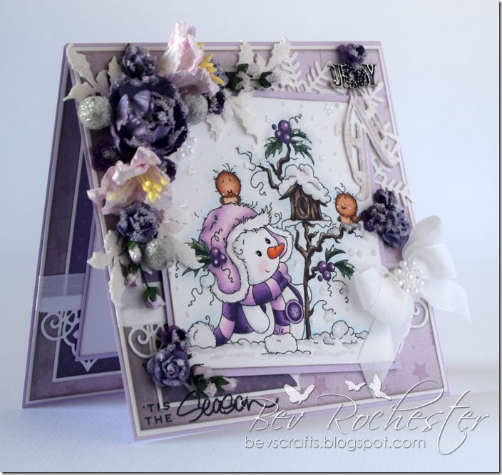 whimsy-stamps-miss-frosty3