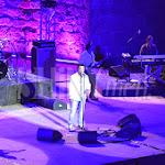 shinymen-cheb-khaled-festival-de-carthage-2013 (17).JPG