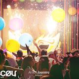 2015-07-18-carnaval-estiu-moscou-121.jpg
