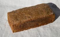 Хлеб «Проростки пшеницы»
