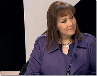 Araceli Oñate
