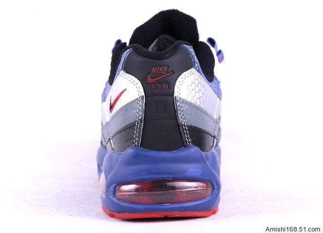 """Cheap Nike Air Max 180 """"Terra Olive"""