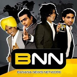 BNN- Banana News Networks (official) photos, images
