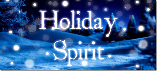 Holiday_Spirit_Logo_2_copy_3917979860311