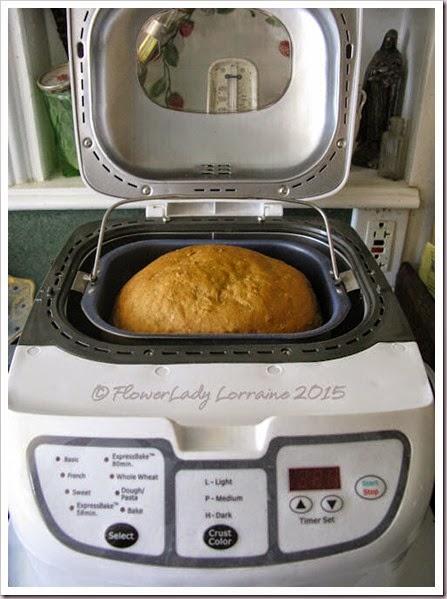 04-23-oatmeal-bread