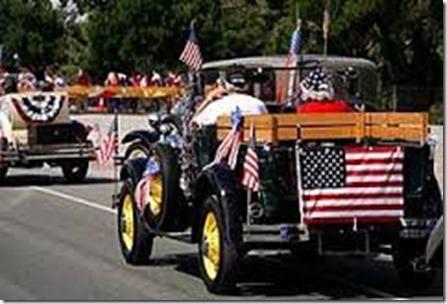 4th-car-parade-300x200