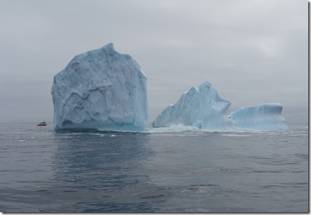 nl_twil_icebergman_4