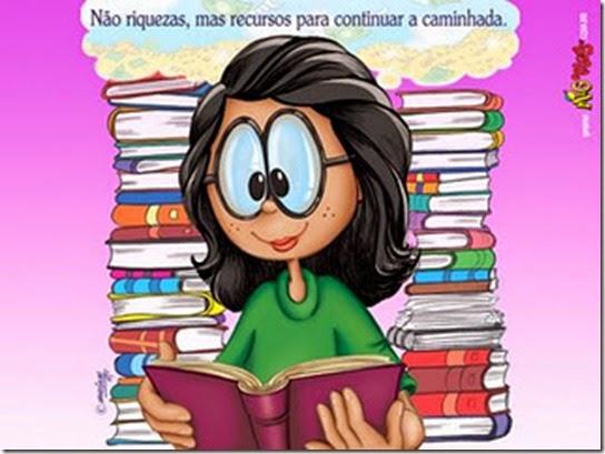 julia-livros_1024x768