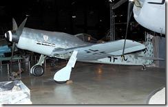 Focke-Wulf_Fw_190_D-9