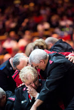 Commissioning-2014-Ordination-262