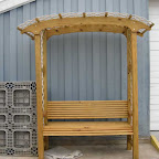 2013-Furniture-Auction-Preview-10.jpg