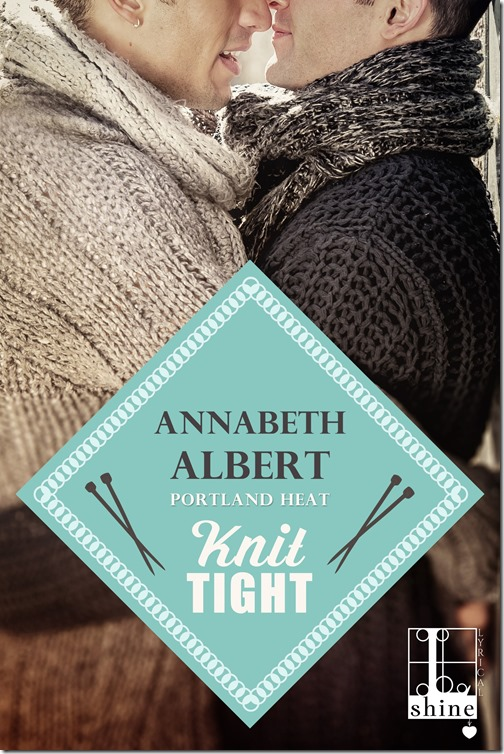 Knit Tight